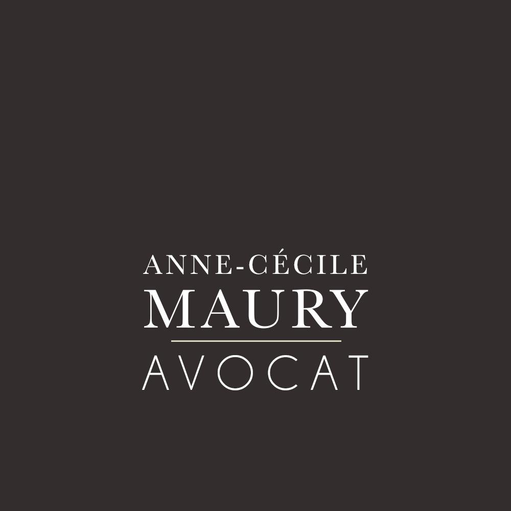 Cabinet Maury - Avocat à Clermont-Ferrand